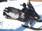 Thumbnail Ski-Doo GSX Sport 500SS 2009-2010 PDF Snowmobile Service Man